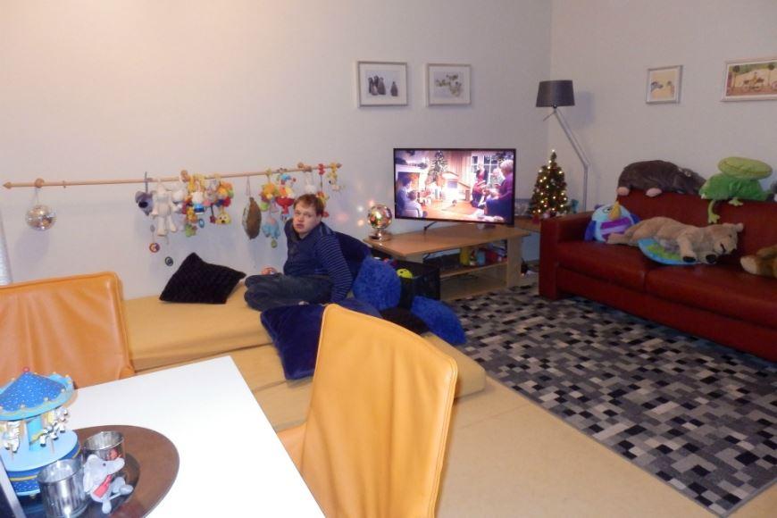 Een eigen appartement heeft meerwaarde estinea - Een appartement ontwikkelen ...